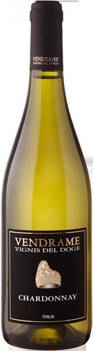ChardonnayGrave